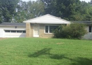 Casa en Remate en Russell 41169 GESLING RD - Identificador: 4377146896
