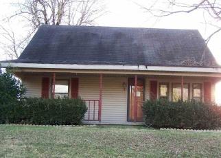 Casa en Remate en Smiths Grove 42171 DRIPPING SPRINGS RD - Identificador: 4377150383