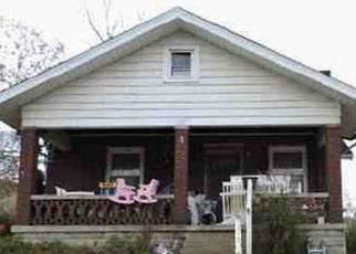 Casa en Remate en Silver Grove 41085 W 4TH ST - Identificador: 4377153903