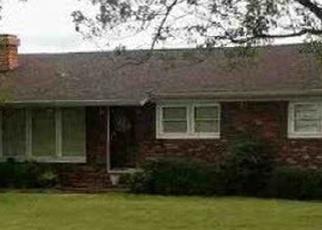 Casa en Remate en Kevil 42053 GAGE RD - Identificador: 4377154322