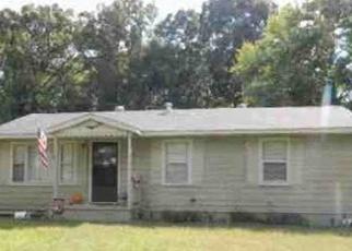 Casa en Remate en Calvert City 42029 CRABAPPLE DR - Identificador: 4377160458