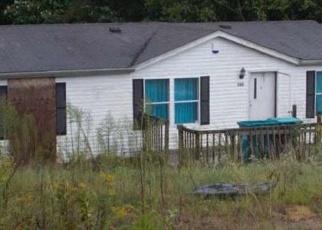 Casa en Remate en Bowling Green 42101 WAYNE WATT RD - Identificador: 4377164850