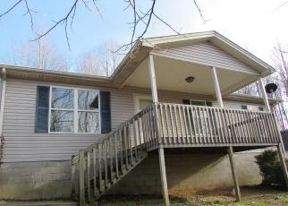 Casa en Remate en Frenchburg 40322 CHESTNUT LN - Identificador: 4377176217