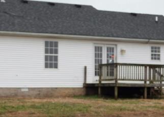 Casa en Remate en Scottsville 42164 BRENT CT - Identificador: 4377179289