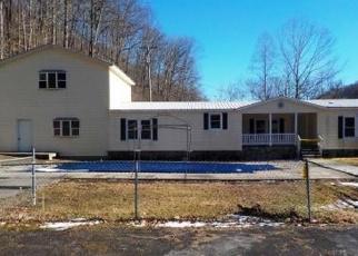 Casa en Remate en Stopover 41568 STATE HIGHWAY 194 E - Identificador: 4377184999