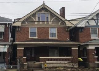 Casa en Remate en Covington 41011 GREENUP ST - Identificador: 4377185871