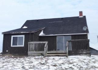 Casa en Remate en Williamstown 41097 CORDOVA RD - Identificador: 4377190685