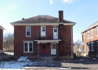 Casa en Remate en Danville 40422 N 3RD ST - Identificador: 4377191110