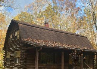 Casa en Remate en Elizabeth 47117 SANDY BRANCH RD SE - Identificador: 4377199886