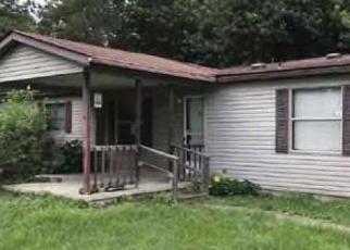 Casa en Remate en Wilmington 45177 KIMLOR LN - Identificador: 4377200310