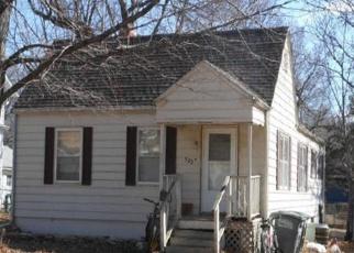 Casa en Remate en Emporia 66801 CHESTNUT ST - Identificador: 4377216971