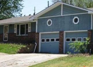 Casa en Remate en Lawrence 66047 JENNY WREN RD - Identificador: 4377230986