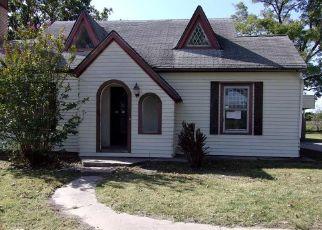 Casa en Remate en Coffeyville 67337 CR 5300 - Identificador: 4377239742