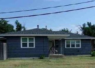 Casa en Remate en Liberal 67901 N JORDAN AVE - Identificador: 4377246298