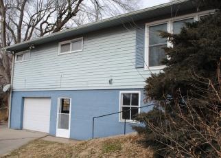 Casa en Remate en Atchison 66002 HICKORY ST - Identificador: 4377248937