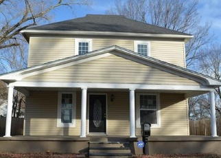 Casa en Remate en Iola 66749 N WASHINGTON AVE - Identificador: 4377256823