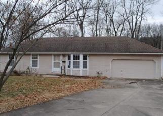 Casa en Remate en Leavenworth 66048 S 19TH ST - Identificador: 4377262959
