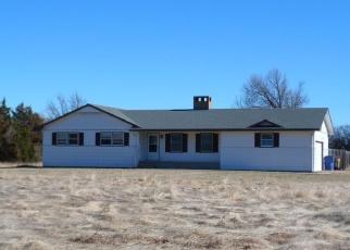 Casa en Remate en Burrton 67020 N KANSAS AVE - Identificador: 4377263829