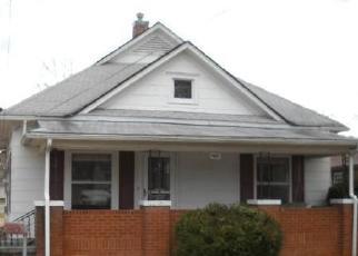Casa en Remate en Frontenac 66763 N LABETTE ST - Identificador: 4377264252