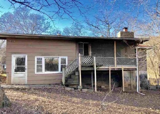 Casa en Remate en Ozawkie 66070 COZY LN - Identificador: 4377266898