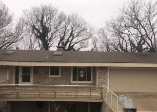Casa en Remate en Shawnee 66217 ARAPAHO CIR E - Identificador: 4377267322