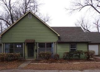 Casa en Remate en Iola 66749 N JEFFERSON AVE - Identificador: 4377270837