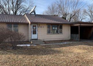 Casa en Remate en Belleville 66935 O ST - Identificador: 4377279145