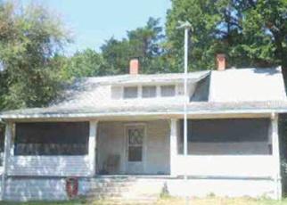 Casa en Remate en Arkansas City 67005 S 3RD ST - Identificador: 4377282211