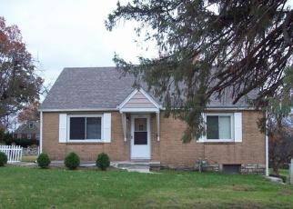 Casa en Remate en Kansas City 66109 LEAVENWORTH RD - Identificador: 4377287473
