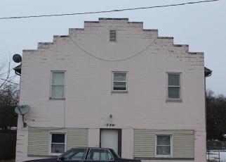 Casa en Remate en Easton 66020 W RILEY ST - Identificador: 4377295349