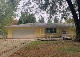 Casa en Remate en Tecumseh 66542 SE 45TH ST - Identificador: 4377305427