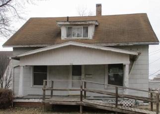 Casa en Remate en Atchison 66002 S 15TH ST - Identificador: 4377308948