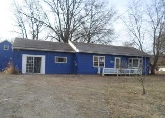 Casa en Remate en Leavenworth 66048 DAKOTA ST - Identificador: 4377317696