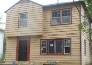 Casa en Remate en Topeka 66605 SE ILLINOIS AVE - Identificador: 4377321637