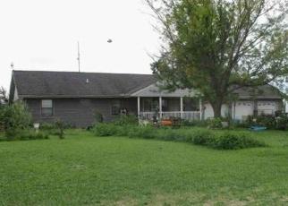 Casa en Remate en Topeka 66618 NW 13TH ST - Identificador: 4377324257