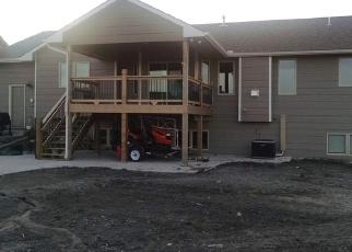 Casa en Remate en Halstead 67056 MAIN ST - Identificador: 4377329519