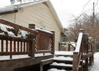 Casa en Remate en Kansas City 66104 SLOAN AVE - Identificador: 4377330839