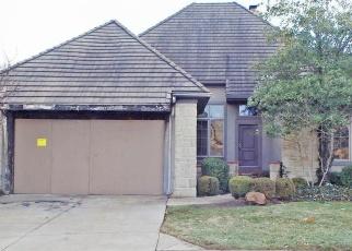 Casa en Remate en Leawood 66209 W 124TH CT - Identificador: 4377335652