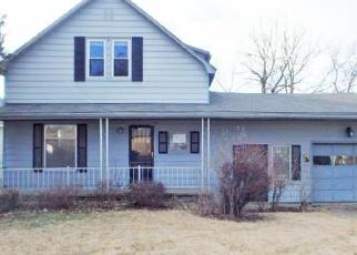 Casa en Remate en Kansas City 66103 S MINNIE ST - Identificador: 4377342661
