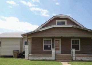 Casa en Remate en Argonia 67004 N HIGH ST - Identificador: 4377345730