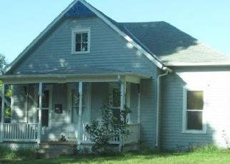 Casa en Remate en Wamego 66547 PINE ST - Identificador: 4377347922