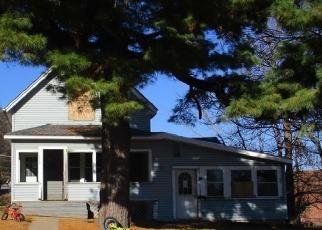 Casa en Remate en Atchison 66002 MOUND ST - Identificador: 4377349667