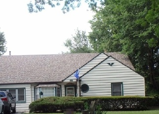 Casa en Remate en Mission 66205 W 47TH TER - Identificador: 4377352289