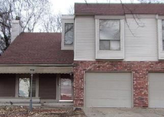 Casa en Remate en Topeka 66611 SW 30TH ST - Identificador: 4377354930