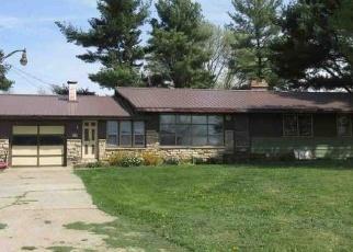 Casa en Remate en Wyoming 52362 E GREEN ST - Identificador: 4377384259