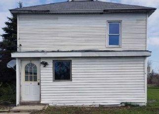 Casa en Remate en Russell 50238 W SMITH ST - Identificador: 4377385580