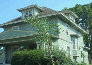 Casa en Remate en Burlington 52601 DIVISION ST - Identificador: 4377394781