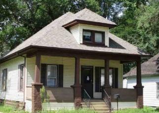 Casa en Remate en Oelwein 50662 4TH AVE SE - Identificador: 4377405282