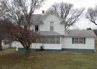 Casa en Remate en Blanchard 51630 IVY AVE - Identificador: 4377413160