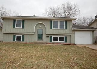 Casa en Remate en Carroll 51401 GRANADA RD - Identificador: 4377415806